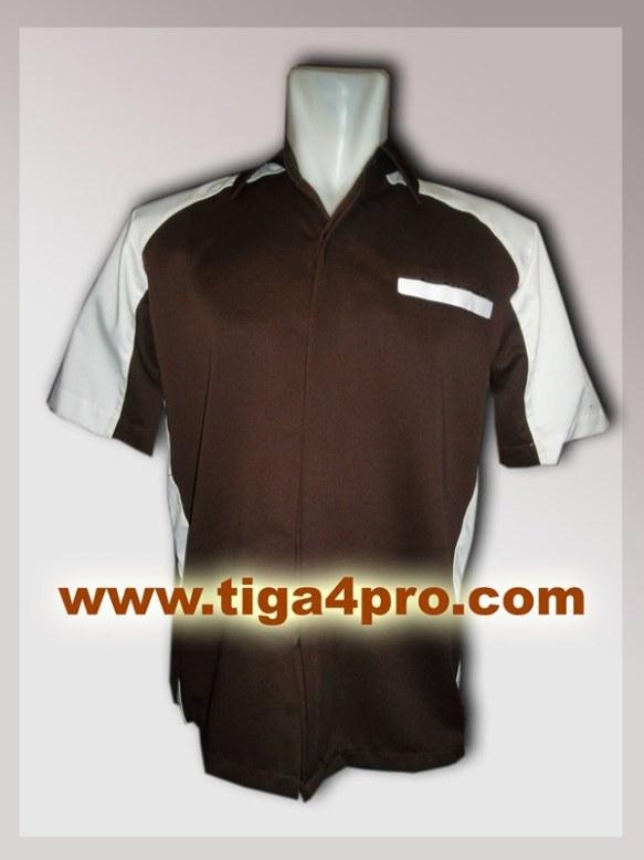 Pakar Garment Surabaya 34PRO