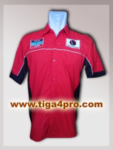 Penyuplay pabrik garmen di Surabaya 34PRO